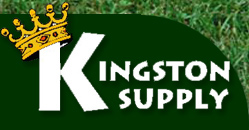 kingston supply logo