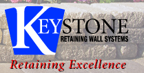 Keystone - The First to Last!