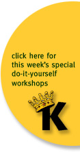 click for workshop info